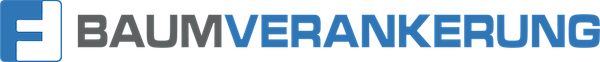 Baumverankerung Logo